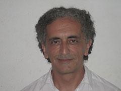 Fernando Mora - 2760